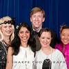 NMSS Great Gatsby-152