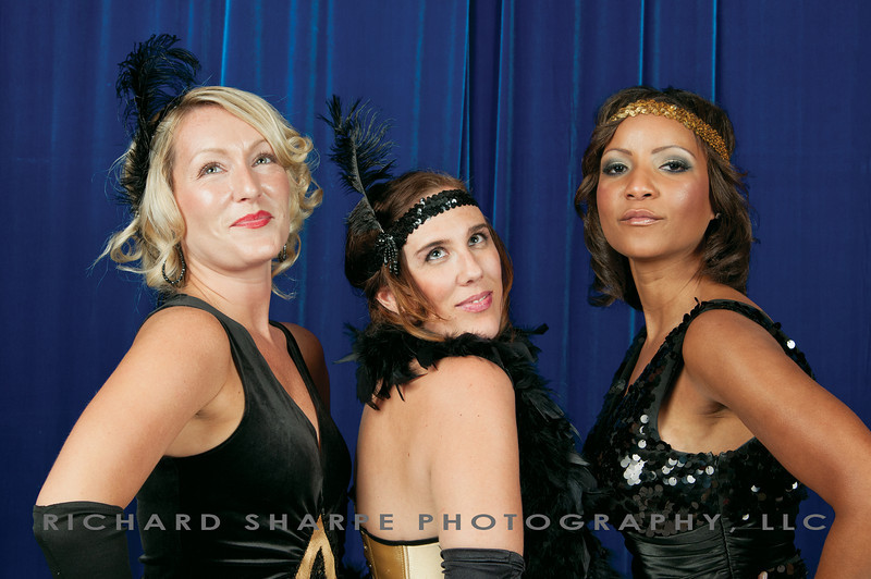 NMSS Great Gatsby-102