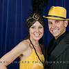 NMSS Great Gatsby-034