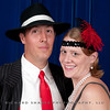 NMSS Great Gatsby-096