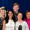 NMSS Great Gatsby-153