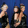 NMSS Great Gatsby-109