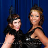 NMSS Great Gatsby-055