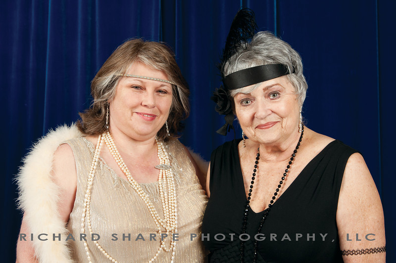 NMSS Great Gatsby-028