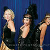 NMSS Great Gatsby-108