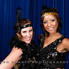 NMSS Great Gatsby-056