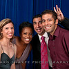 NMSS Great Gatsby-169