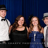 NMSS Great Gatsby-022
