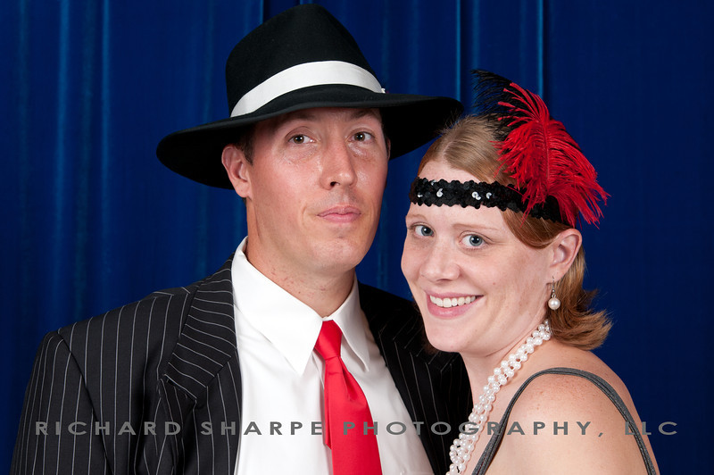 NMSS Great Gatsby-097