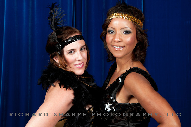 NMSS Great Gatsby-053