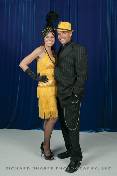 NMSS Great Gatsby-035