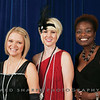NMSS Great Gatsby-139