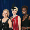 NMSS Great Gatsby-138