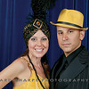 NMSS Great Gatsby-033