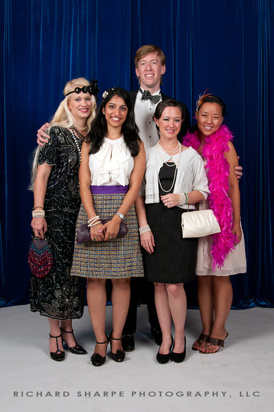 NMSS Great Gatsby-156
