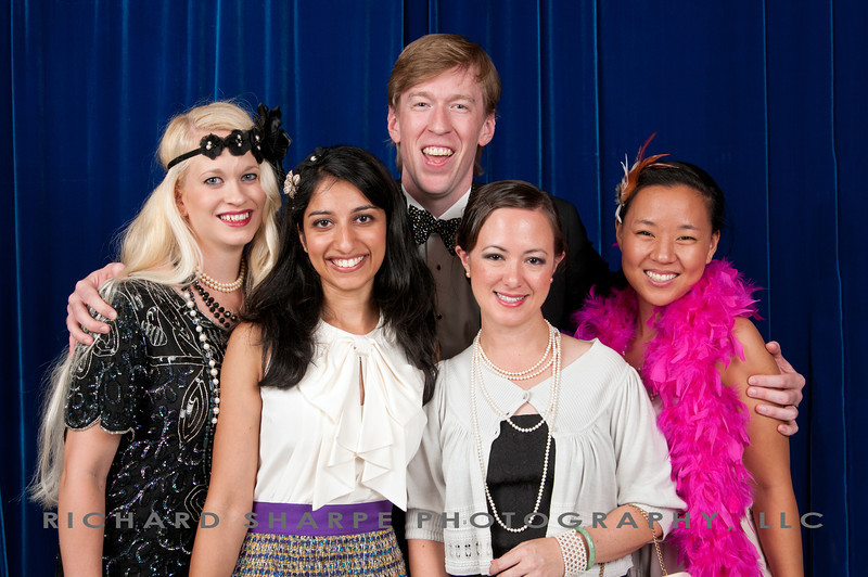 NMSS Great Gatsby-154