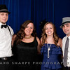 NMSS Great Gatsby-023