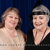 NMSS Great Gatsby-030