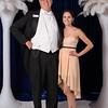 Great Gatsby 2013-353
