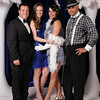 Great Gatsby 2013-285