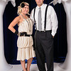 Great Gatsby 2013-012