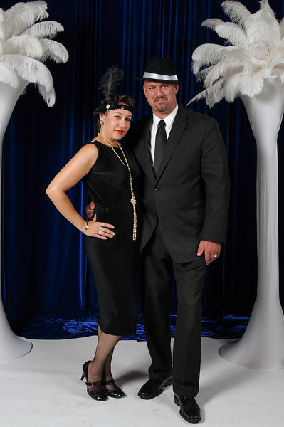 Great Gatsby 2013-084