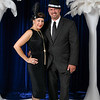 Great Gatsby 2013-083