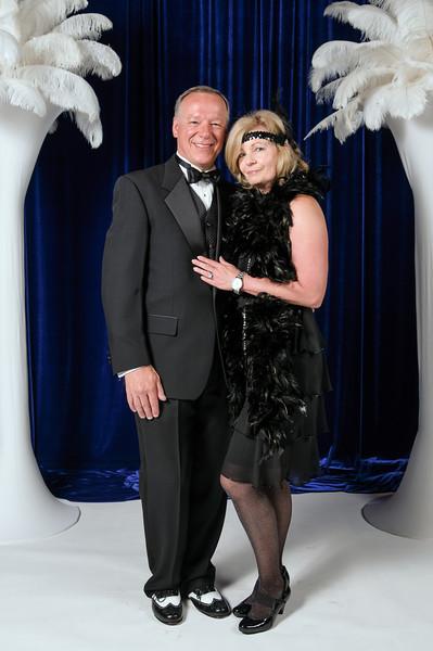 Great Gatsby 2013-048