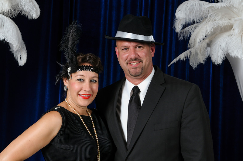 Great Gatsby 2013-080