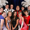 Great Gatsby 2013-191