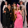 Great Gatsby 2013-206