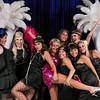 Great Gatsby 2013-238