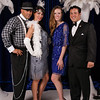 Great Gatsby 2013-290