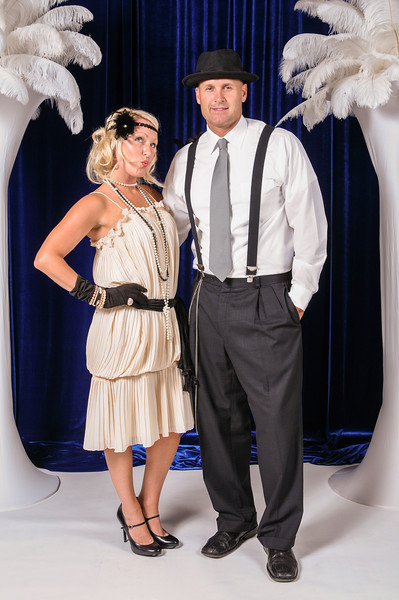 Great Gatsby 2013-010