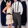 Great Gatsby 2013-010