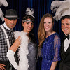 Great Gatsby 2013-287