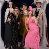 Great Gatsby 2013-204