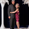 Great Gatsby 2013-309