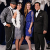 Great Gatsby 2013-289