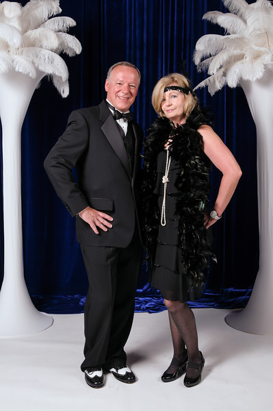 Great Gatsby 2013-055