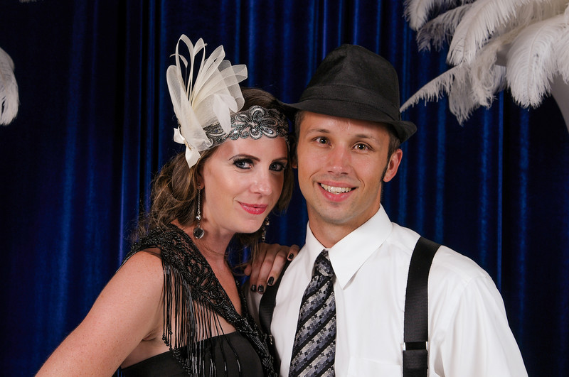 Great Gatsby 2013-173