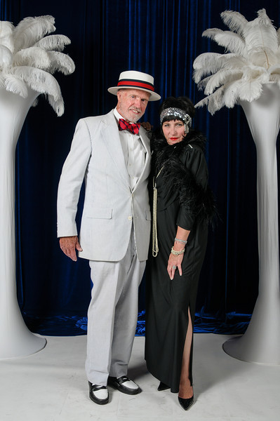 Great Gatsby 2013-102