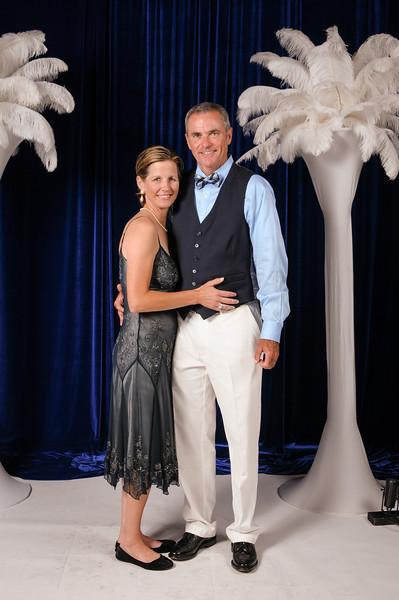 Great Gatsby 2013-186