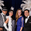 Great Gatsby 2013-286