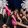 Great Gatsby 2013-237