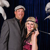 Great Gatsby 2013-311
