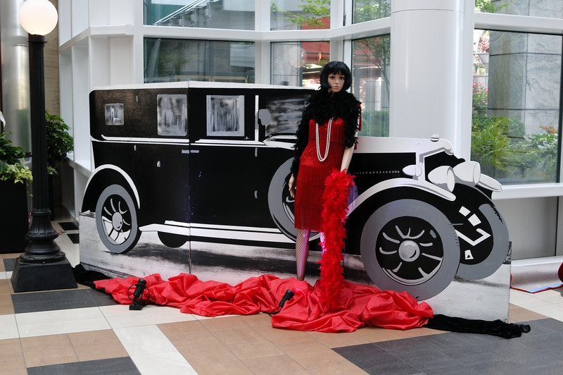 Great Gatsby 2013-375