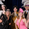 Great Gatsby 2013-201