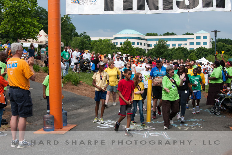 MS Walk 2013, 100116