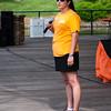 MS Walk 2013, 095658-2